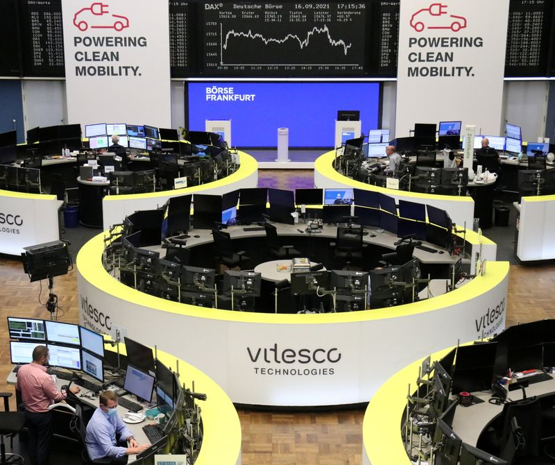 german-shares-slump-2%,-european-index-hits-two-month-lows