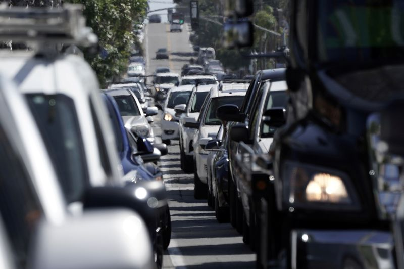 us.-opens-probe-into-30-million-vehicles-over-air-bag-inflators
