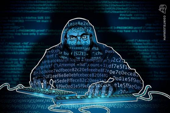 latest-defi-hack-targeting-bsc-sees-$12.7m-in-bitcoin-stolen-from-pnetwork