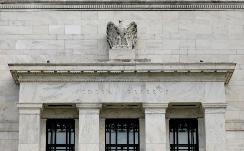 take-five:-bring-out-the-central-bank-heavies