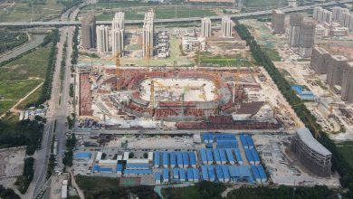 Photo of Why Evergrande has suddenly exploded into a potential global financial market crisis