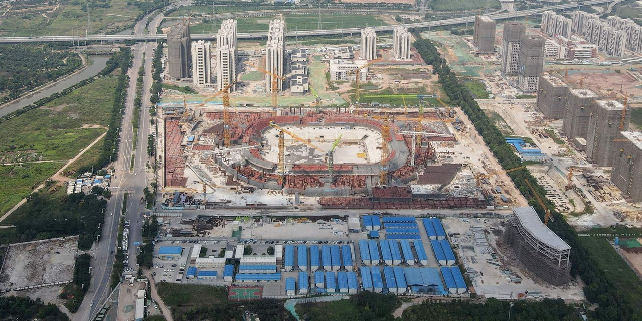 why-evergrande-has-suddenly-exploded-into-a-potential-global-financial-market-crisis