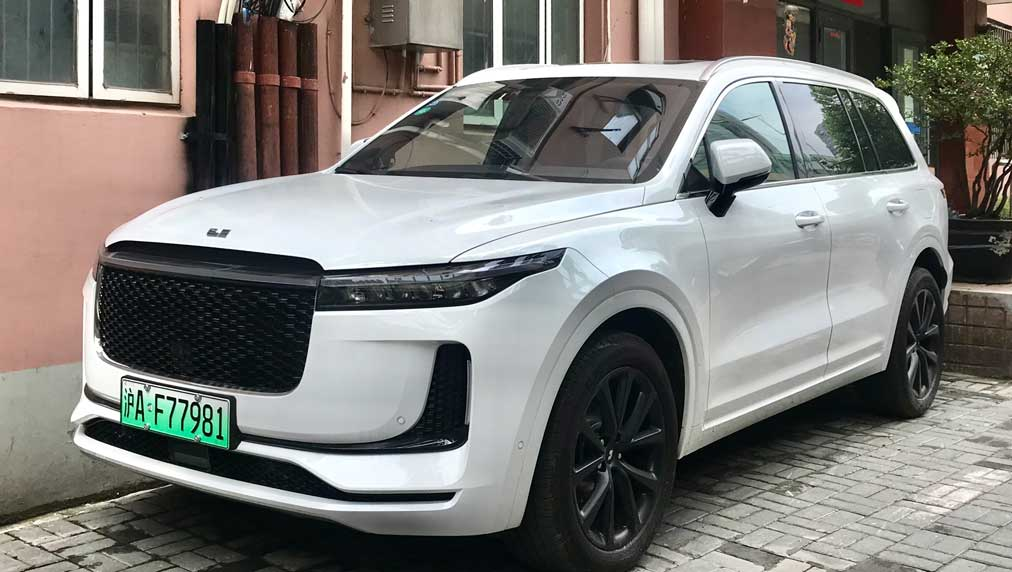 li-auto-cuts-q3-delivery-outlook-but-still-expects-to-outsell-nio