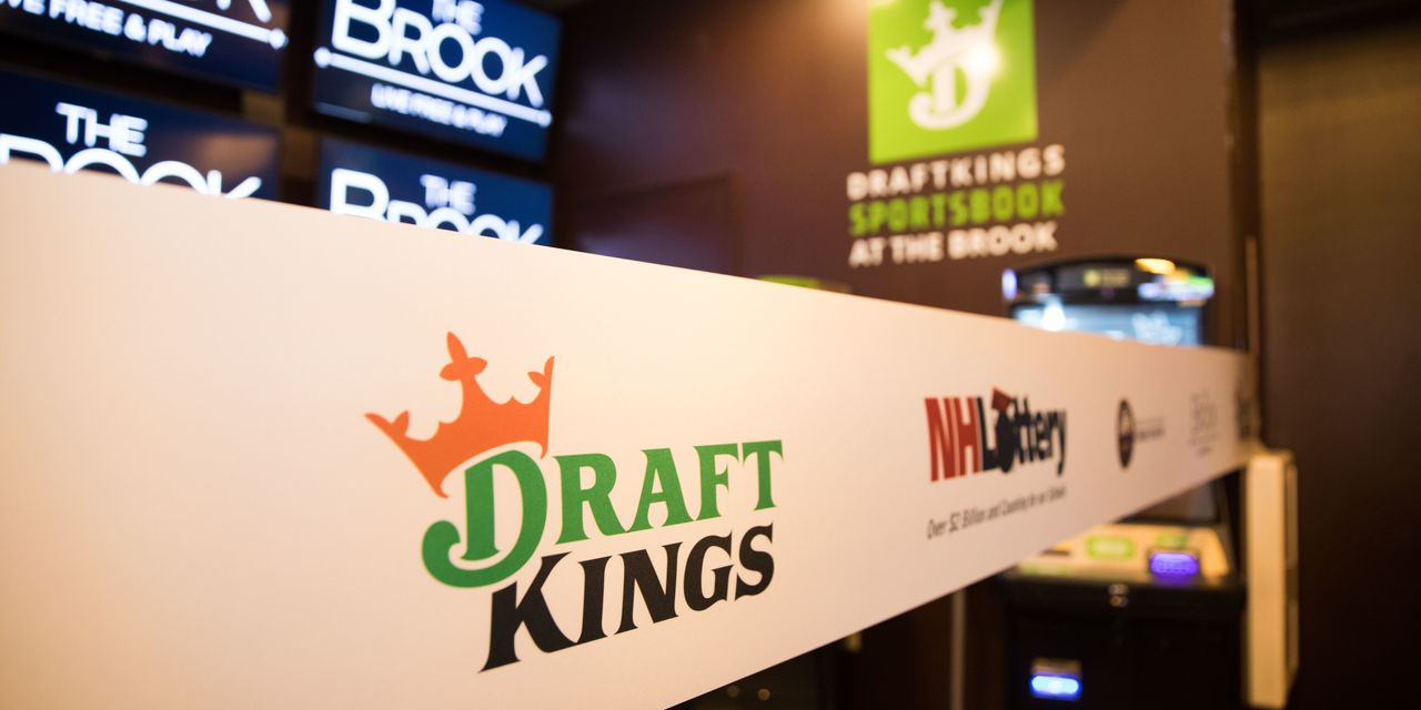 draftkings-makes-$20-billion-offer-to-buy-uk.-betting-giant-entain:-report