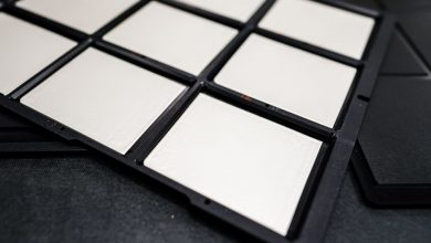 Photo of QuantumScape Stock Jumps Because More Car Companies Want Its Batteries