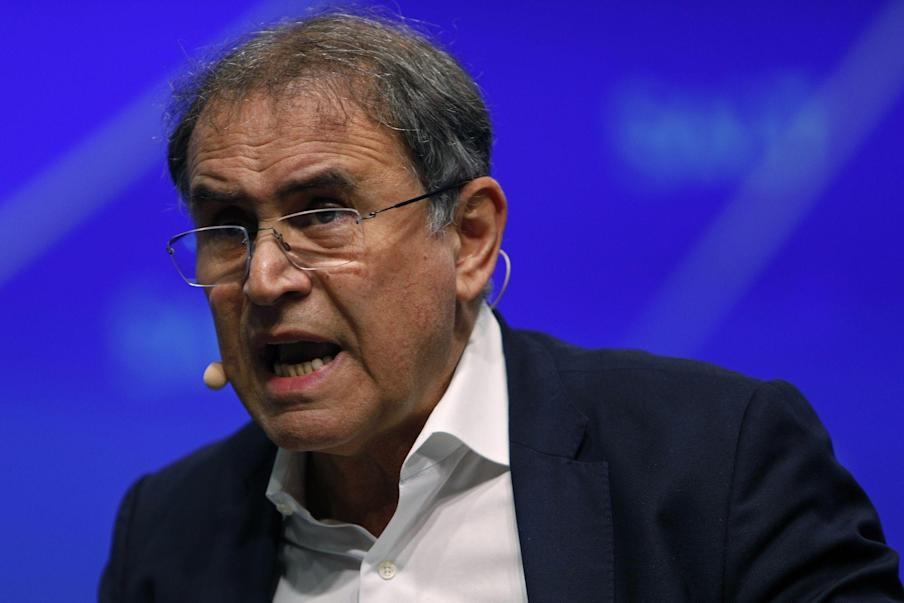 roubini-says-he's-'dr.-realist'-by-warning-of-global-debt-trap