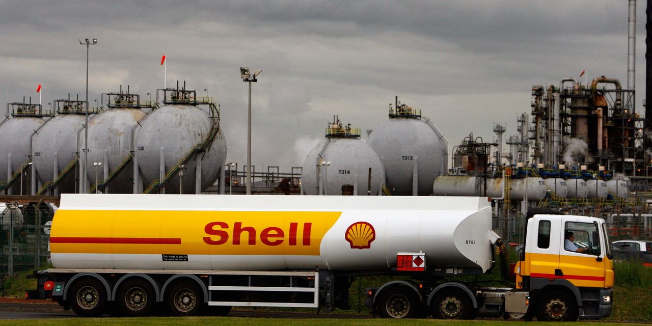 conoco-shell-deal-shows-split-between-us.-and-european-oil