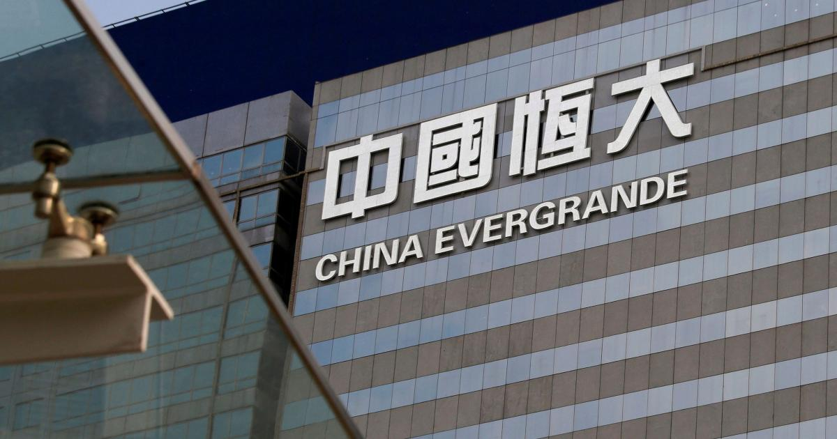 these-numbers-show-just-how-big-a-headache-evergrande-is-for-china
