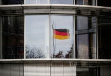 Photo of Bundesbank says Germany's banking system strong despite pandemic