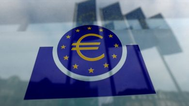 Photo of ECB to mull upping regular bond purchases after emergency scheme: Bloomberg