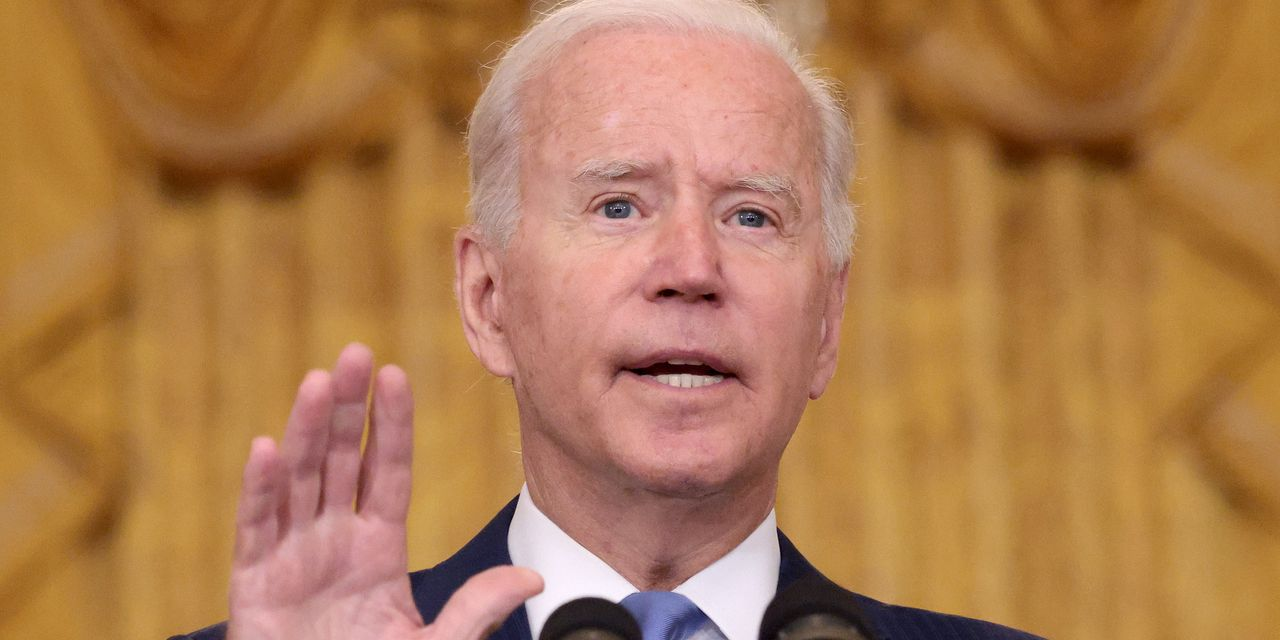 'dramatic'-increase-in-irs-capital-gains-transactions-as-biden-administration-considers-raising-tax-rates-on-the-wealthy