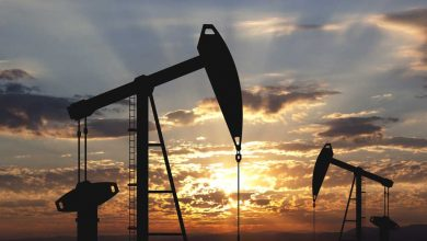 Photo of Top Oil Stocks To Watch In U.S. Shale As A Natural Gas Shortage Boosts Oil Prices