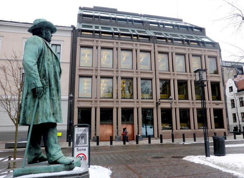 norway-raises-interest-rates,-says-another-hike-likely-in-december