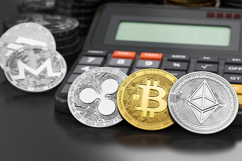 uae's-regulator-supports-crypto-asset-trading-in-free-zone