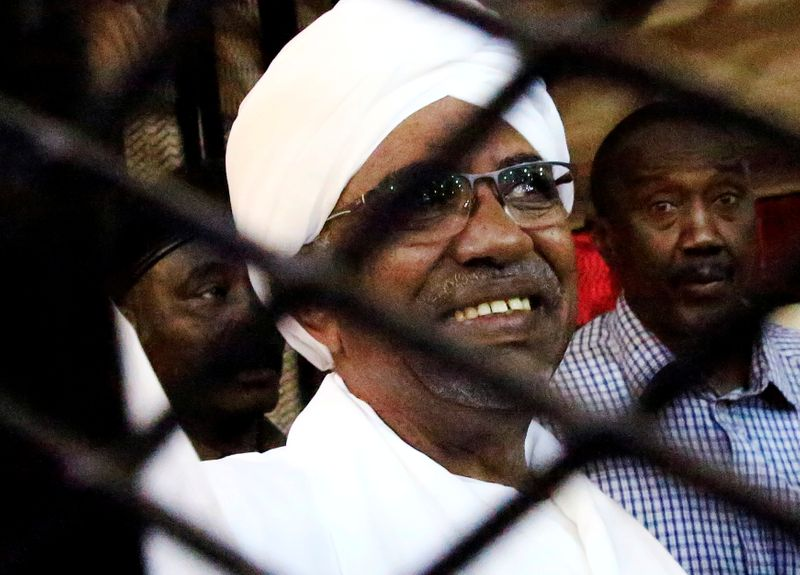 after-fall-of-bashir,-sudan-closes-door-on-support-for-hamas