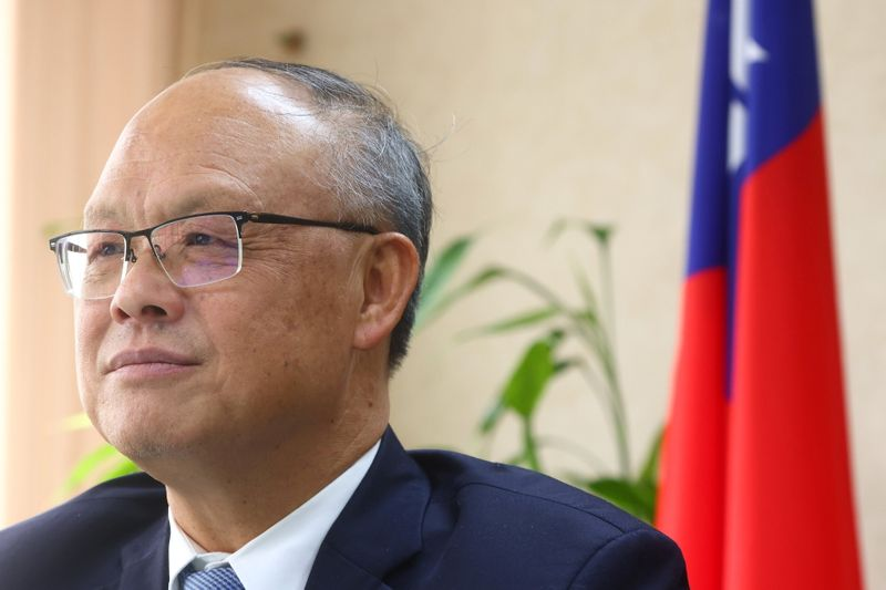 taiwan-says-'risk'-to-its-trans-pacific-trade-pact-bid-if-china-joins-first