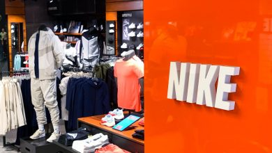 Photo of Nike earnings preview: Supply chain issues loom