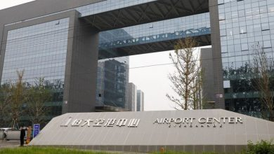 Photo of Explainer-How China Evergrande's debt troubles pose a systemic risk