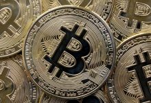 Photo of Crypto Crumbles. What China's Ban Means for Digital Currencies.