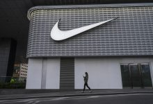 Photo of Nike still confident despite revising short-term outlook due to supply chain issues