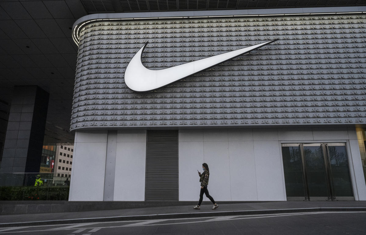 nike-still-confident-despite-revising-short-term-outlook-due-to-supply-chain-issues