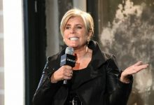 Photo of Suze Orman: 'Medicare is not free,' here's how you can cover the cost