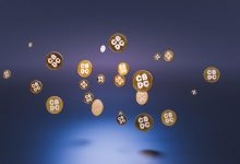 Photo of China's crypto ban puts spotlight on central banks putting their own spin on digital coins