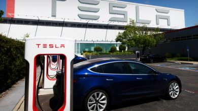 Photo of Electric Vehicle Checkpoint: Experts Say EV Revolution is Here