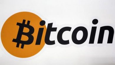 Photo of Breaking: London College Student Robbed for $93k Worth of Bitcoin