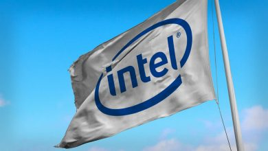 Photo of Intel Starts Construction of Two Arizona Computer Chip Factories