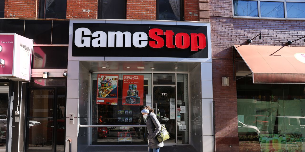 sec-charges-two-over-wash-trades-in-gamestop-and-other-so-called-meme-stocks