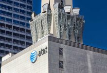 Photo of AT&T Stock: Is It A Buy Right Now? Here's What Earnings, Charts Show