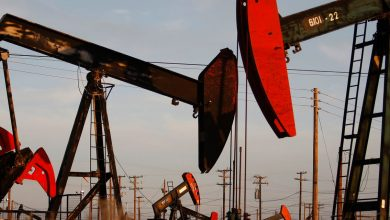 Photo of Oil Prices Surge. Here's How High Goldman Sachs Says They Can Go.