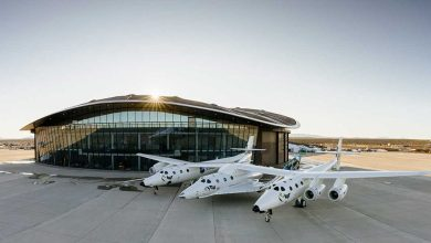 Photo of Is Virgin Galactic Stock A Buy As The FAA Clears It For Flight Again?