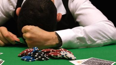 Photo of Your 'safe' investing bets could turn out to be a gamble in retirement