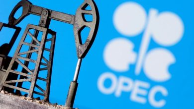 Photo of OPEC+ seen keeping oil output policy unchanged, OPEC+ sources say