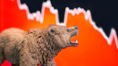 Photo of 'I don't see this as the big one': Market strategist