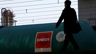 Photo of Eneos to buy Japan Renewable Energy for $1.8 billion -Nikkei