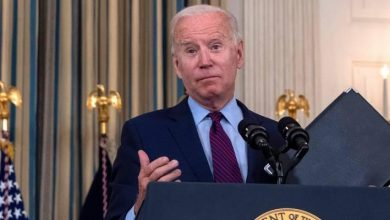 Photo of Biden is moving to cancel $4.5B in student loan debt. Who gets the new relief?