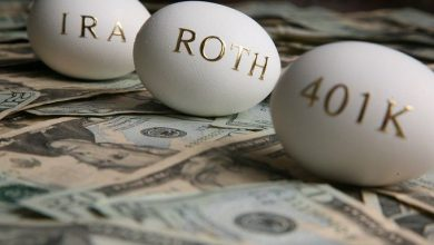 Photo of Tax-Savvy Investment Strategies for Retirement Accounts