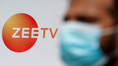 Photo of Explainer-Why is Invesco entangled in a legal dispute with Indian TV giant Zee