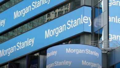 Photo of Morgan Stanley is still calling for a 10%-20% crash — protect yourself this way