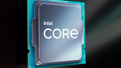 Photo of Intel Still Has Skeptics. This Analyst Report Explains Why.