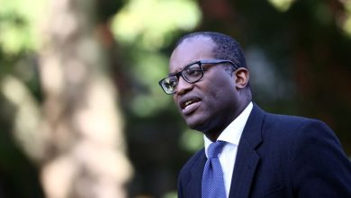 Photo of UK business minister: Inflation always troubling, BoE's job to handle it