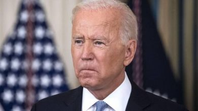 Photo of Biden has canceled $11.5B in student loan debt — but what about vast forgiveness?