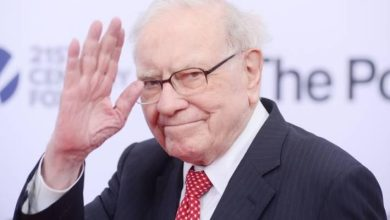 Photo of Warren Buffett would say now's the time to refinance your mortgage — here's why