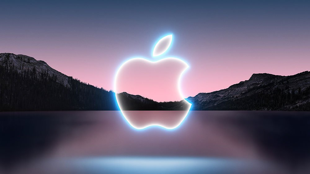 dow-jones-drops-as-inflation-heats-up;-apple-sells-off-on-iphone-news