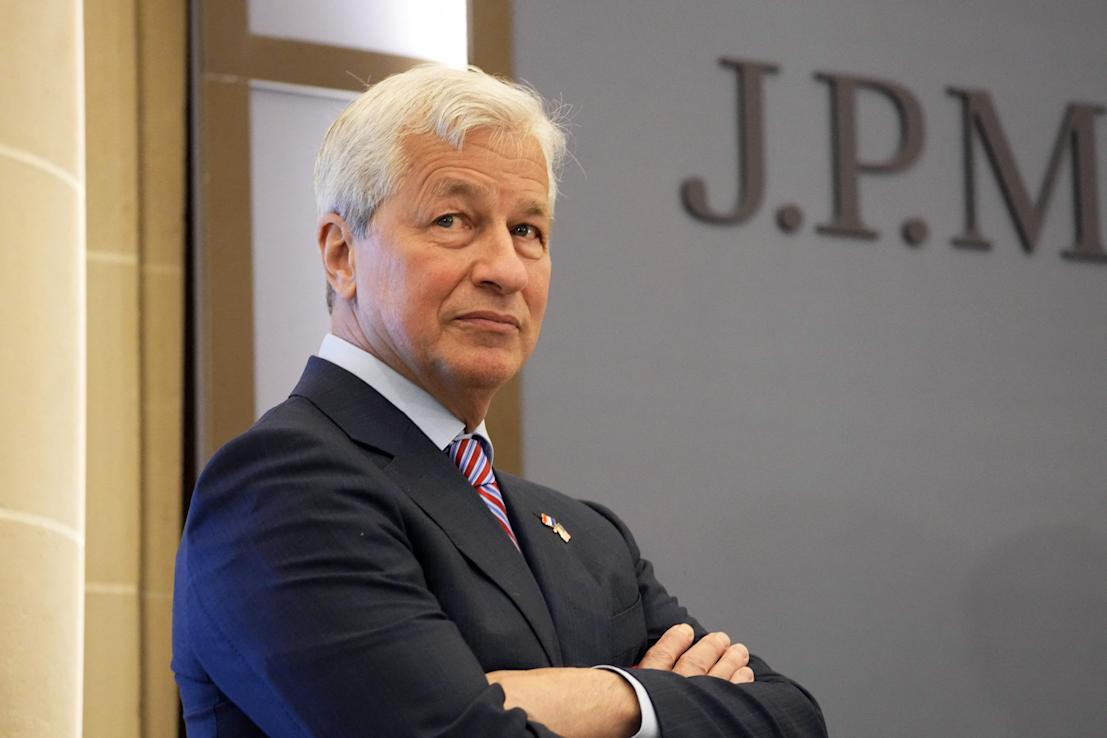 jpmorgan-chase's-dimon:-inflation-'might-go-higher-than-people-think'