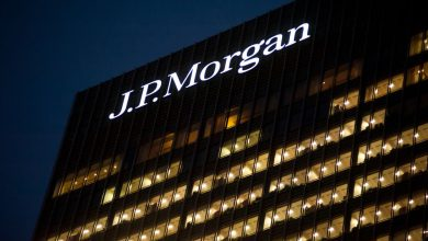 Photo of JPMorgan Chase Earnings: What Happened with JPM
