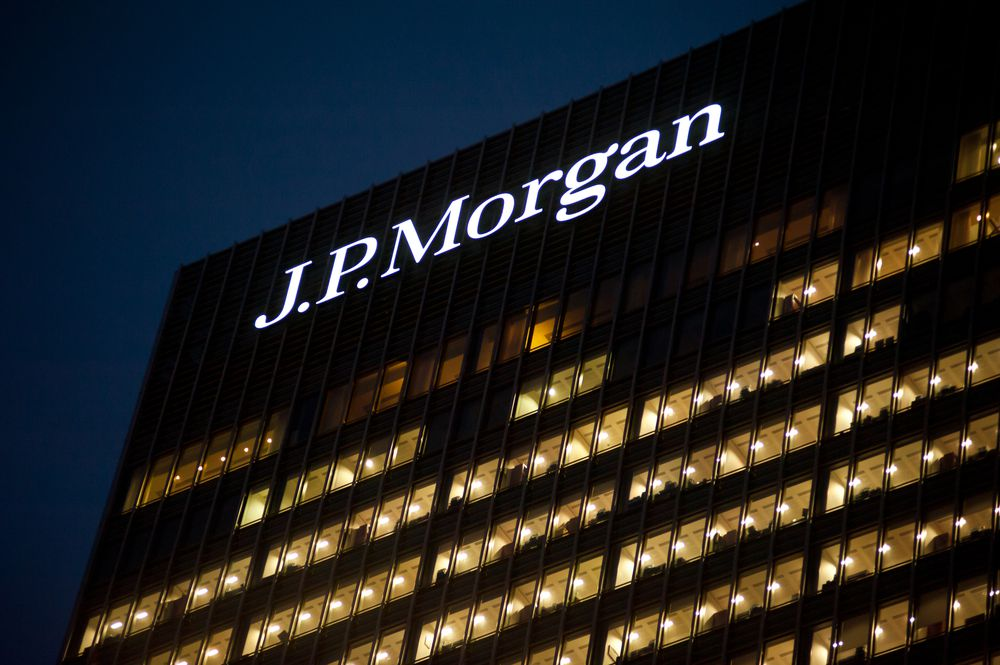 jpmorgan-chase-earnings:-what-happened-with-jpm